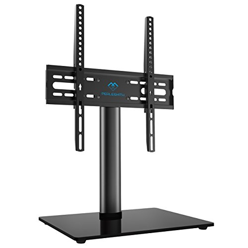 Universal Swivel Tv Stand Base Table Top Tv Stand For 19 To 39 Inch